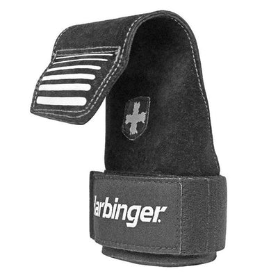 HARBINGER - LIFTING GRIPS