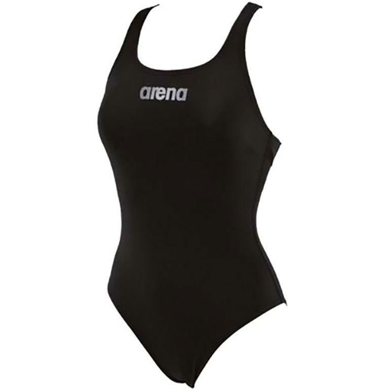 ARENA - WOMENS MALTEKS LB SWIMSUIT