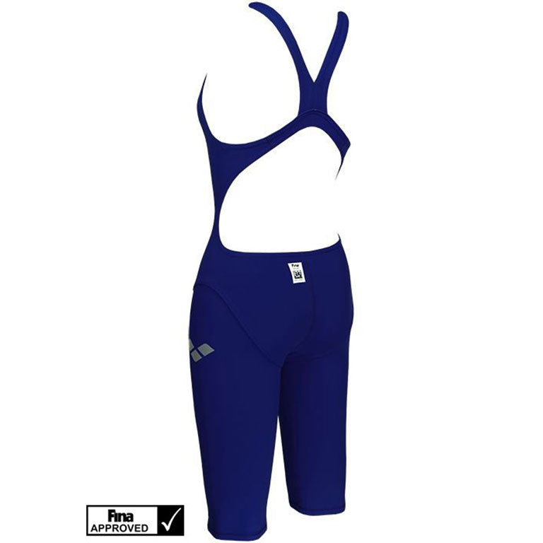 ARENA - FINA APPROVED POWERSKIN ST KNEE LENGTH SWIMSUIT
