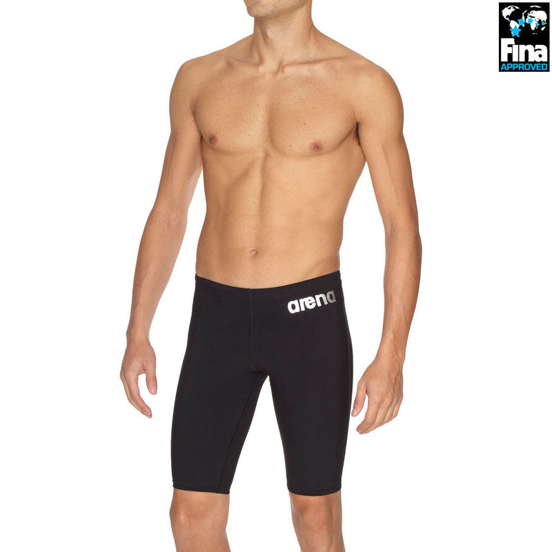 ARENA - FINA APPROVED POWERSKIN ST YOUTH JAMMERS