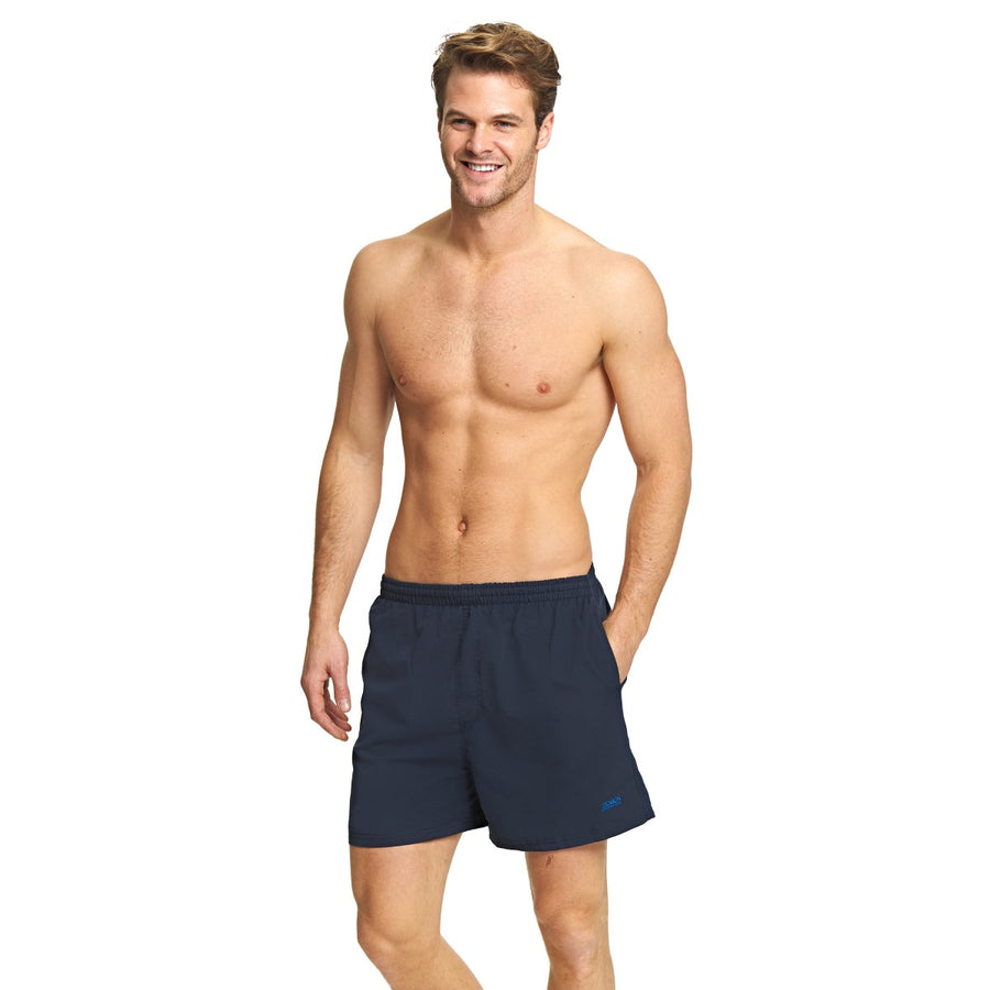 "ZOGGS - MENS 17"" PENRITH SWIM SHORT"