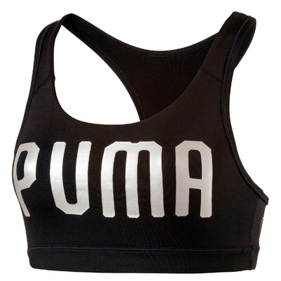 PUMA - PWRSHAPE FOREVER SPORTS BRA