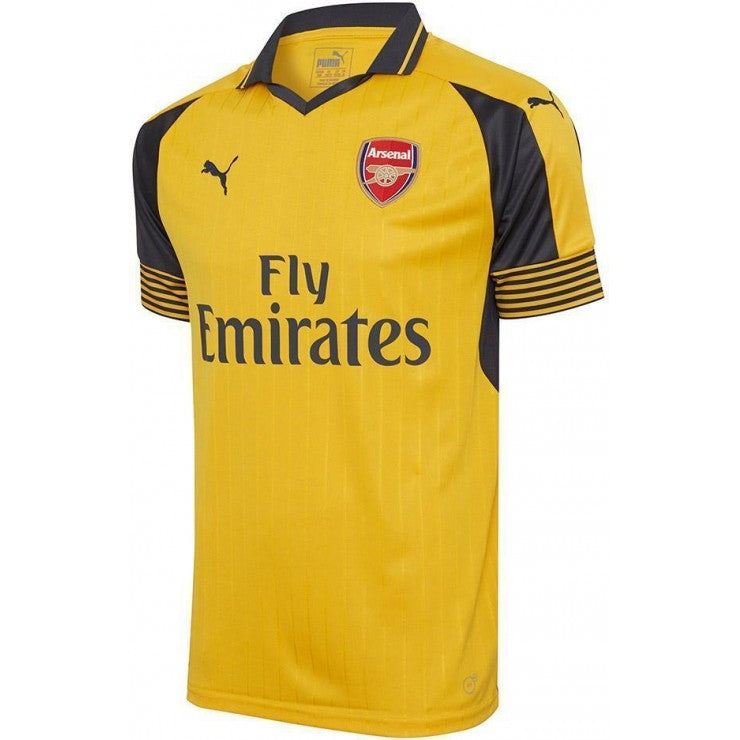 PUMA - ARSENAL FC REPLICA JERSEY