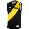 PUMA - RICHMOND TIGERS AFL JERSEY