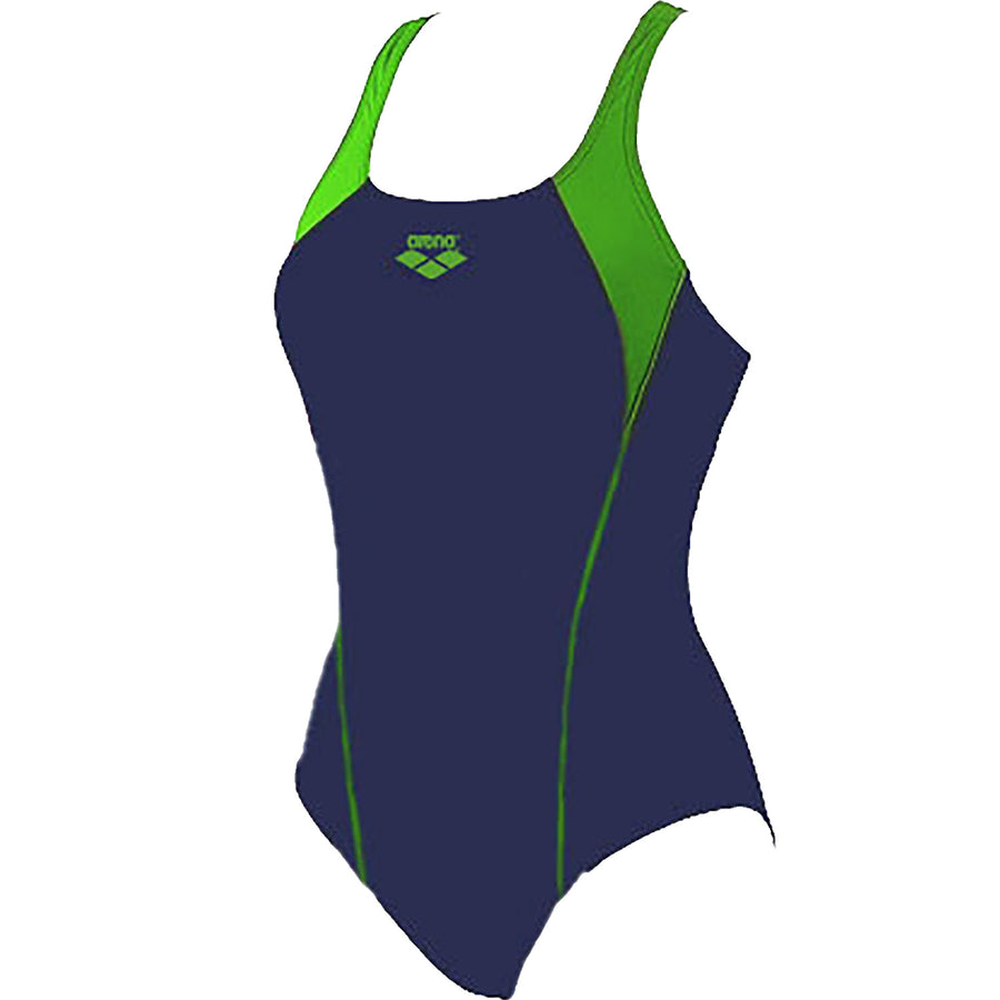 ARENA - HIGHER PANEL SWIM PRO ONE PIECE SWIMSUIT