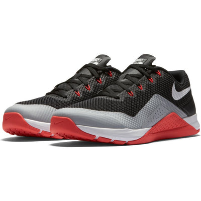 NIKE - METCON REPPER DSX TRAINING SHOE