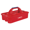 HART SPORT - TEAM 12 BOTTLE CARRIER