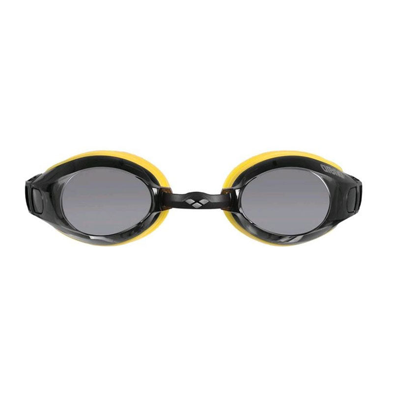 ARENA - ZOOM X-FIT GOGGLES