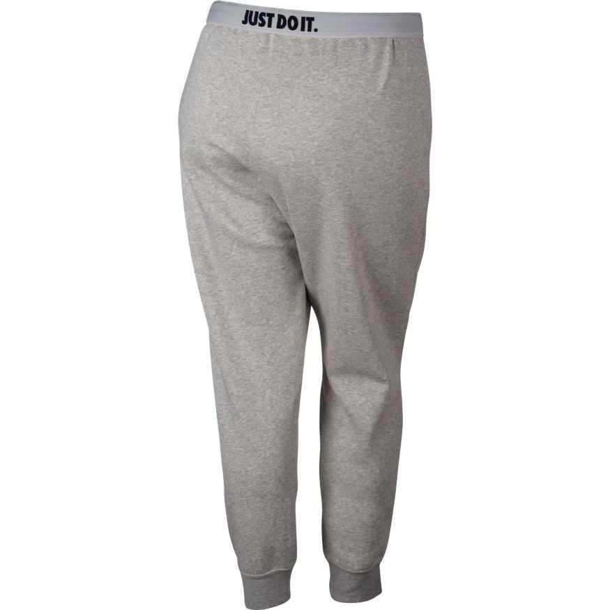 NIKE - SPORTSWEAR RALLY PANTS