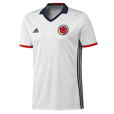 ADIDAS - REPLICA FOOTBALL JERSEY (GERMANY, SPAIN & COLUMBIA)