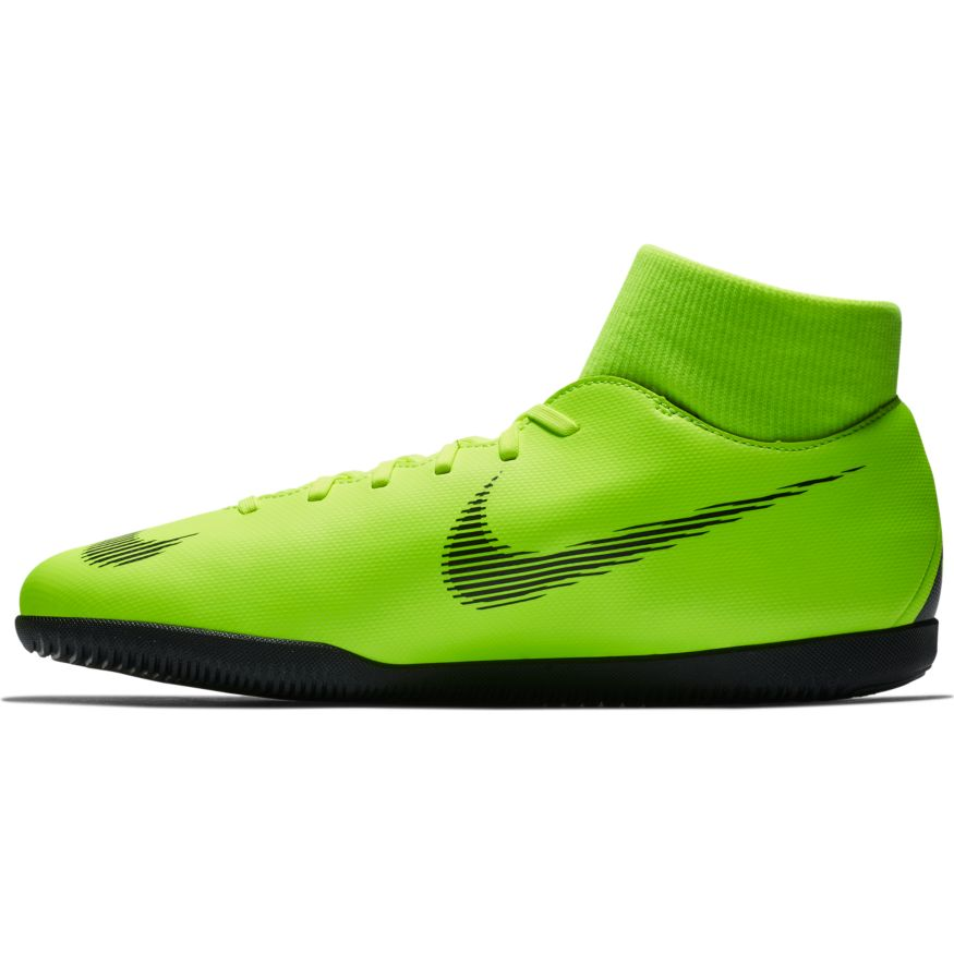 NIKE - SUPERFLYX 6 CLUB IC FOOTBALL BOOT
