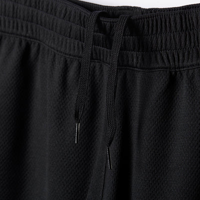 ADIDAS - ESSENTIAL ATHLETIC SHORT