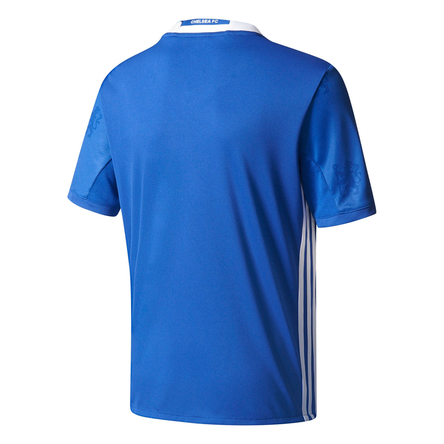 ADIDAS - CHELSEA FC REPLICA YOUTH JERSEY