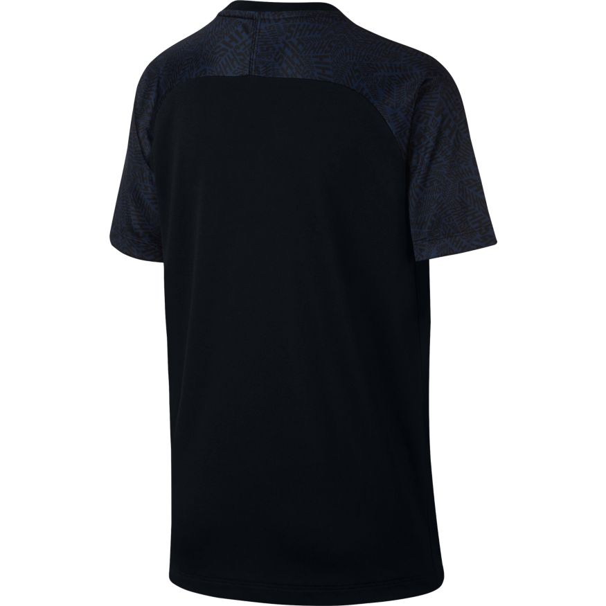 NIKE - NEYMAR JR DRI-FIT SOCCER TOP