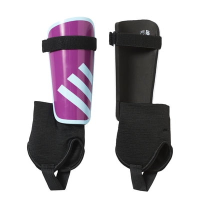 ADIDAS - GHOST YOUTH SHIN GUARD