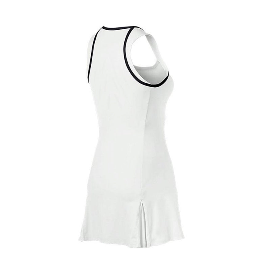 ASICS - TENNIS CLUB DRESS