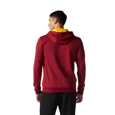 ADIDAS - NBA PULL OVER HOODIE