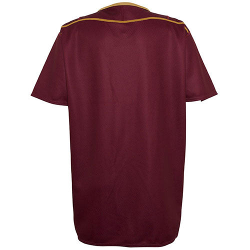 CANTERBURY - STATE OF ORIGIN QLD YOUTH JERSEY