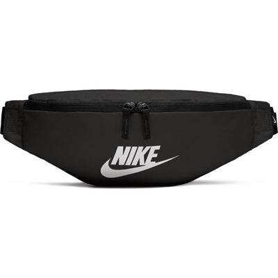 NIKE - HERITAGE HIP PACK