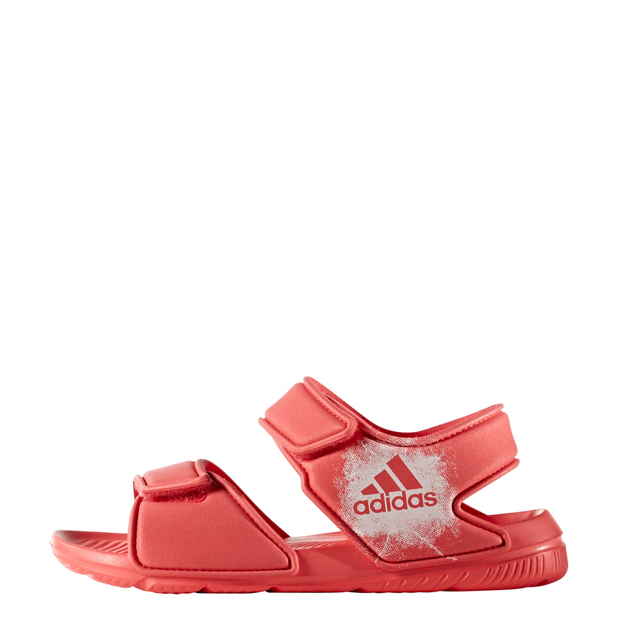ADIDAS - ALTASWIM YOUTH SANDALS