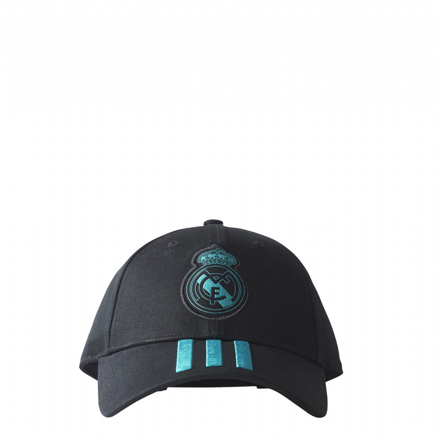 7465e92896e MENS HEADWEAR - Sportpower Mandurah