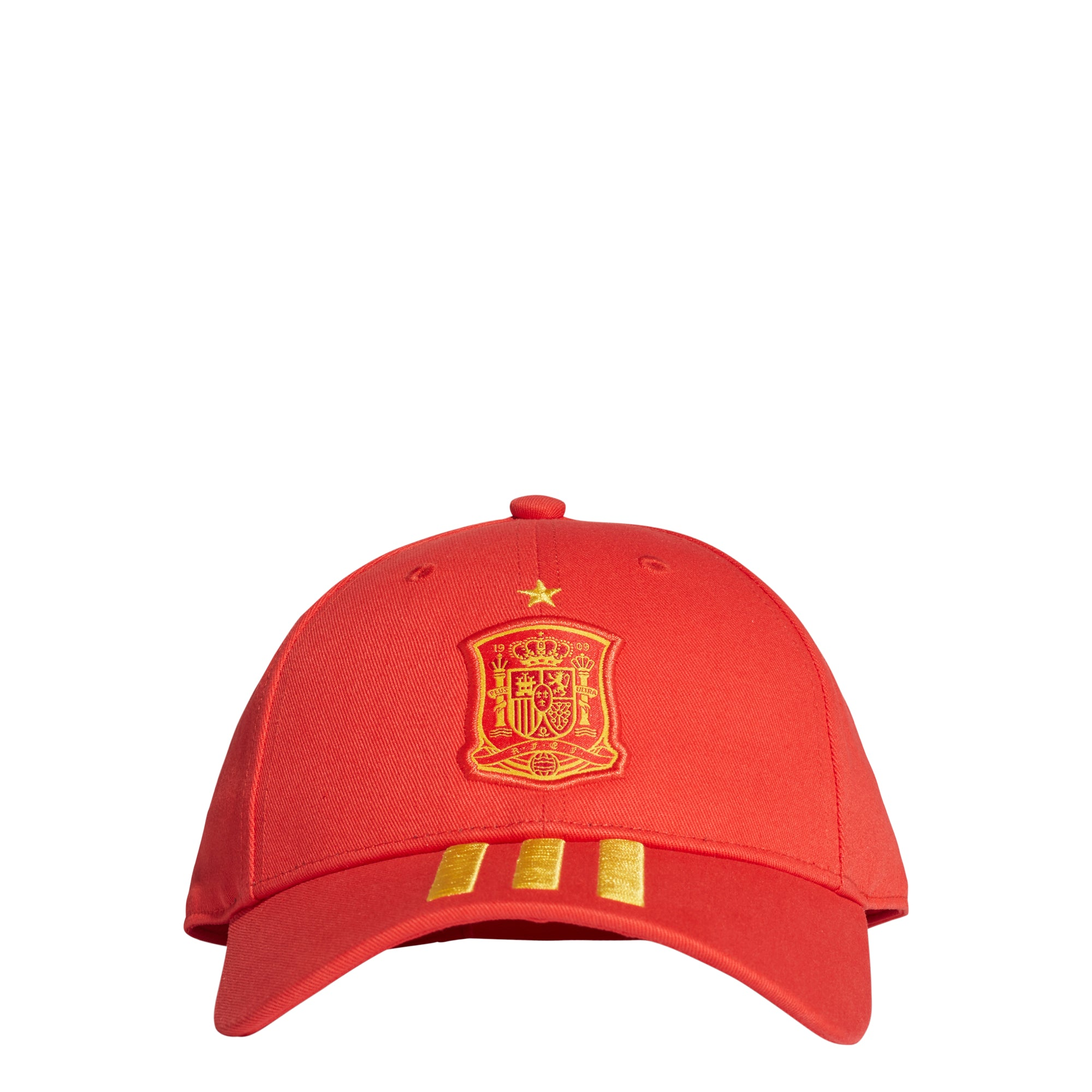 Amazing Cap World Cup 2018 - CF4953_HDW_photo_front_white_2000x  Picture_938835 .jpg?v\u003d1524201168