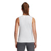 ADIDAS - SOLID SLEEVELESS TANK