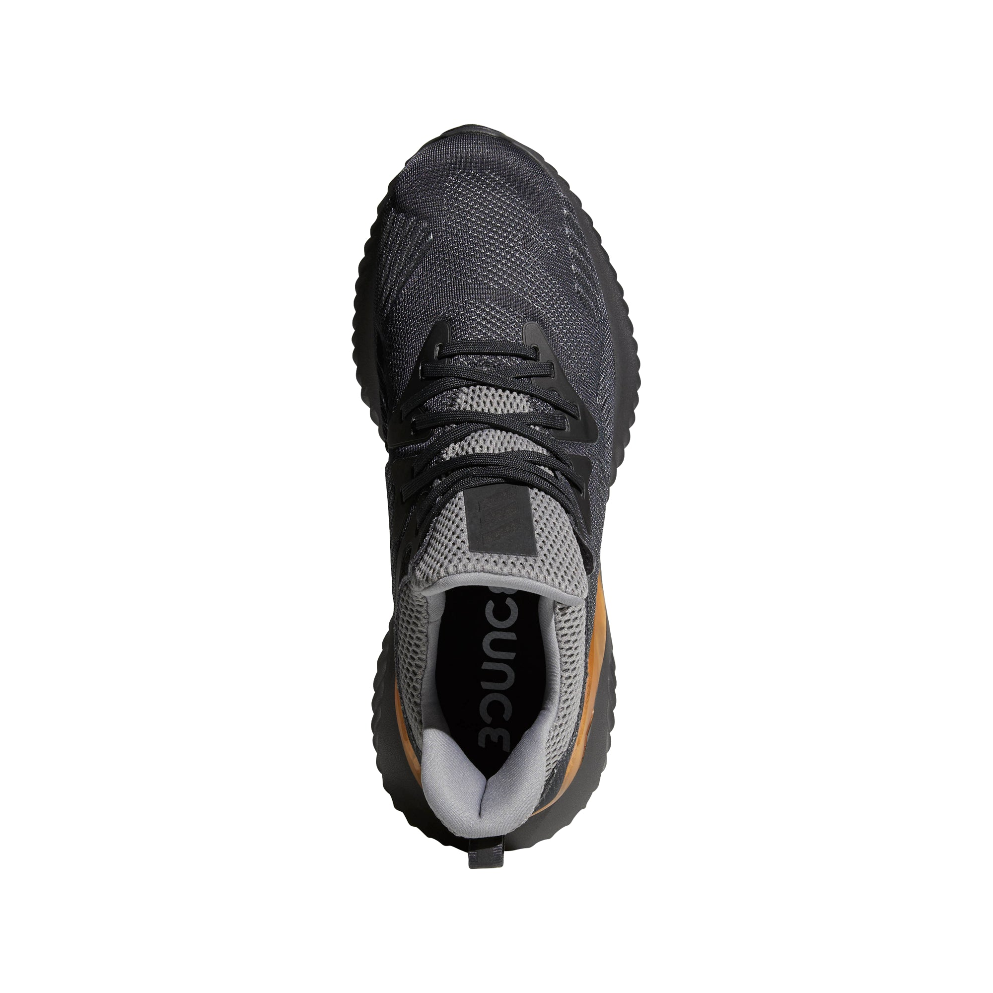 finest selection ea504 f5618 ADIDAS - ALPHABOUNCE BEYOND SHOES