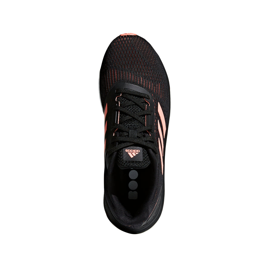 ADIDAS - RESPONSE STRUCTURED RUNNING SHOE
