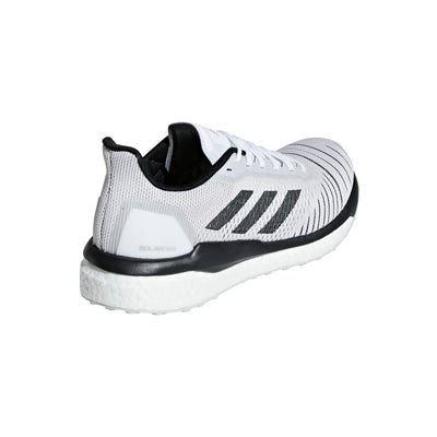 ADIDAS - SOLAR DRIVE RUNNING SHOES