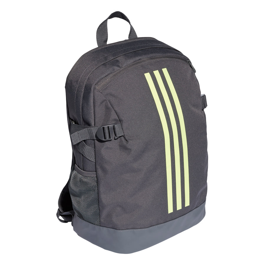 ADIDAS - POWER IV BACKPACK MEDIUM