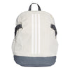 ADIDAS - 3 STRIPES POWER IV BACKPACK