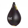 EVERLAST - LEATHER SPEED BAG