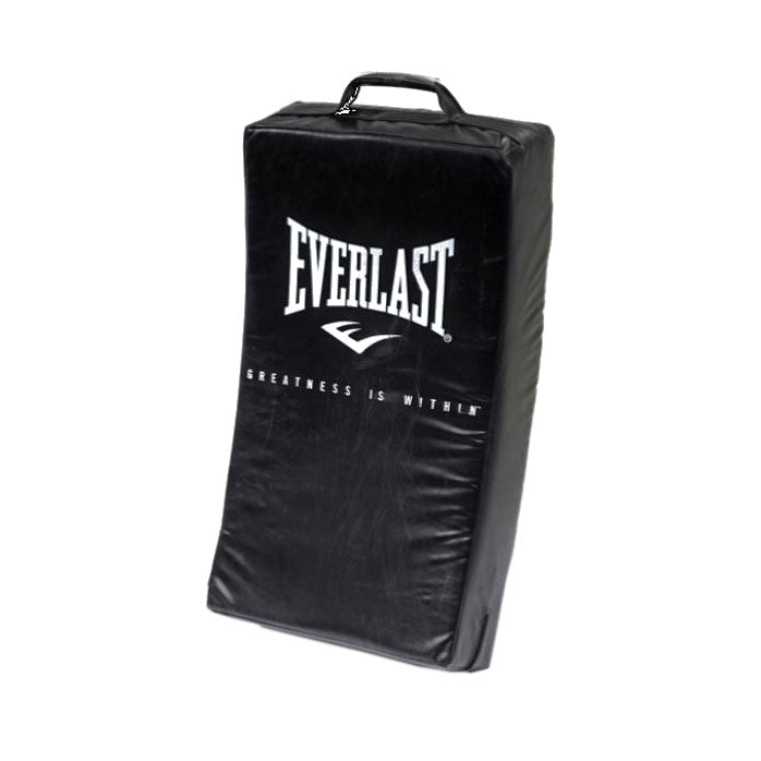 EVERLAST - PRO CURVED KICK SHIELD