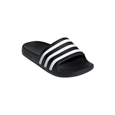ADIDAS - ADILETTE AQUA YOUTH SLIDES