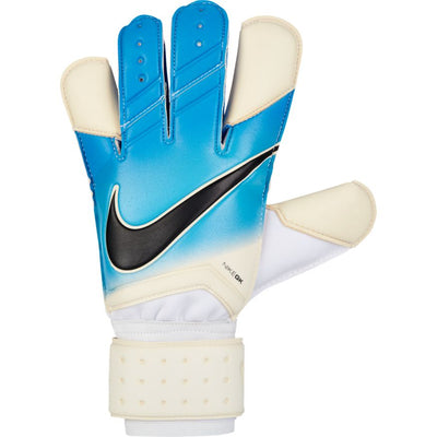 NIKE - GOALKEEPER GRIP 2.0 FOOTBALL GLOVE
