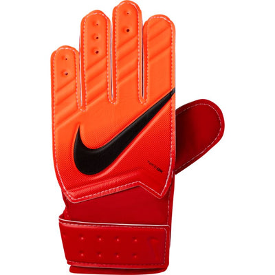NIKE - YOUTH MATCH GOALKEEPER FOOTBALL GLOVE