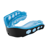 SHOCK DOCTOR - GEL MAX MOUTH GUARD