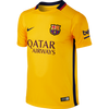 NIKE - BARCELONA FOOTBALL CLUB YOUTH STADIUM JERSEY