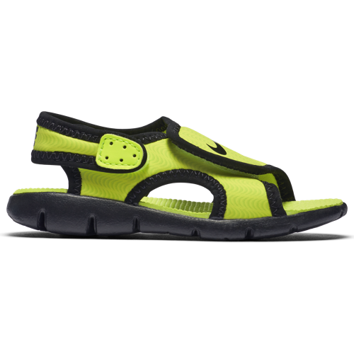 NIKE - BOYS SUNRAY ADJUST 4 TODDLER SANDAL