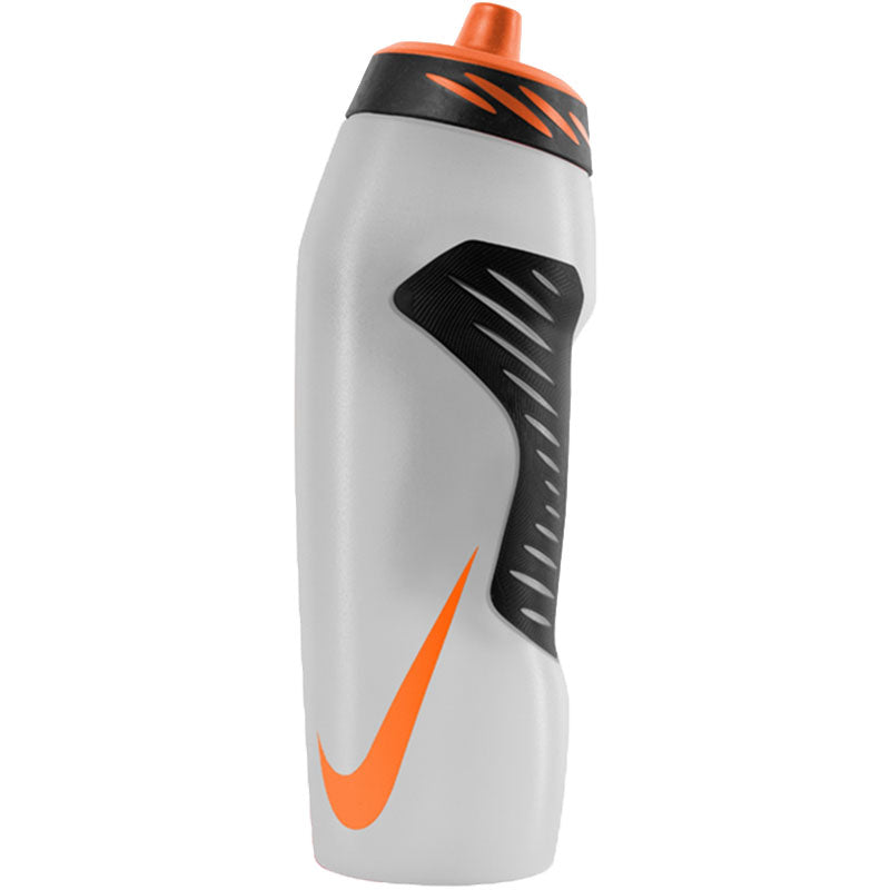NIKE - HYPERFUEL WATER BOTTLE 32 OZ - 3 COLOURS