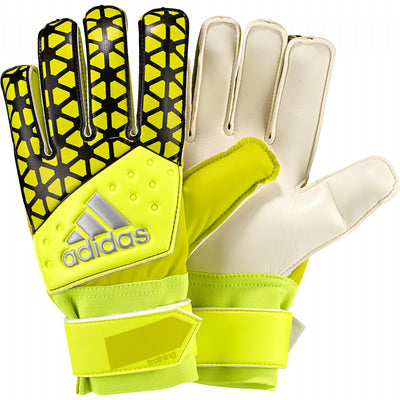ADIDAS - ACE TRAINING GOAL KEEPER GLOVES
