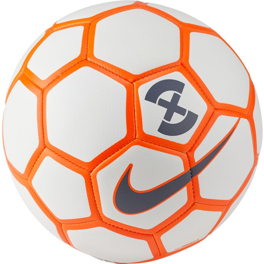 NIKE - MENOR X SOCCER BALL