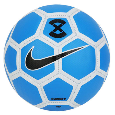 NIKE - MENOR X FUTSAL FOOTBALL