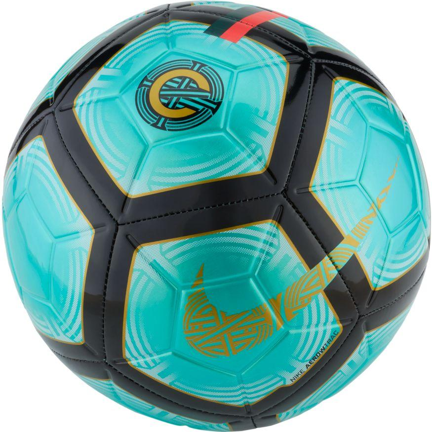 NIKE -  CR7 STRIKE SOCCER BALL