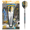 TARGET DARTS - TUNGSTEN PLAYER SERIES - WAYNE MARDLE