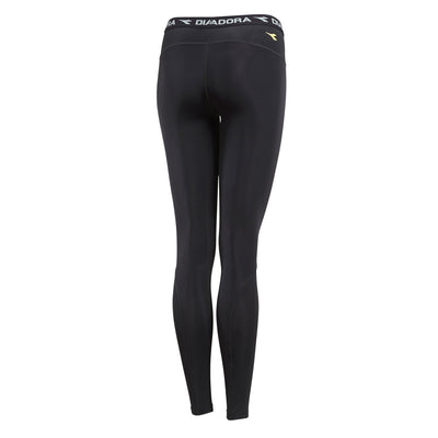 DIADORA - WOMENS COMPRESSION LEGGING