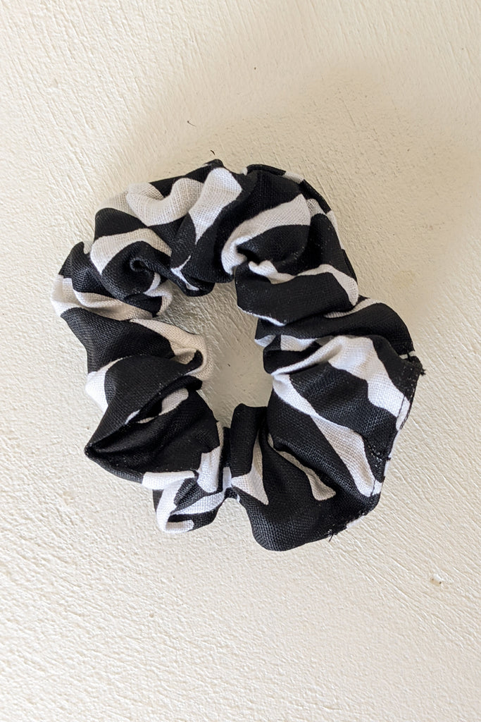 Scrunchie - Women's Business