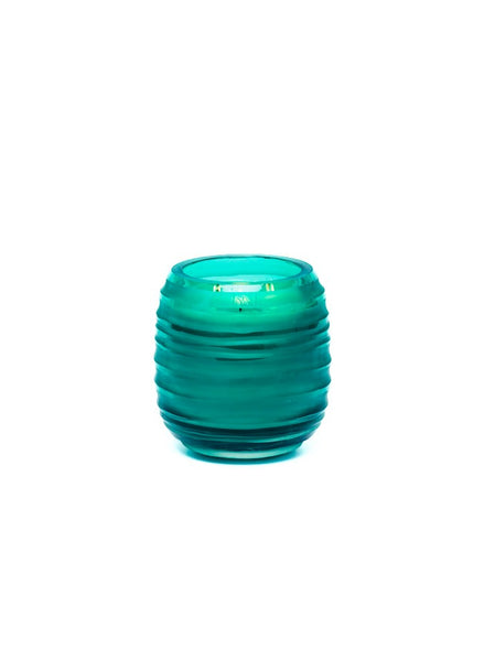 Onno Candle - Aqua S - ON270