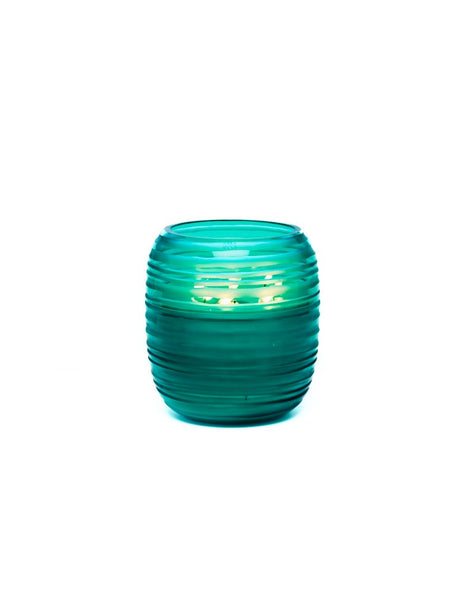Onno Candle Aqua L - ON271